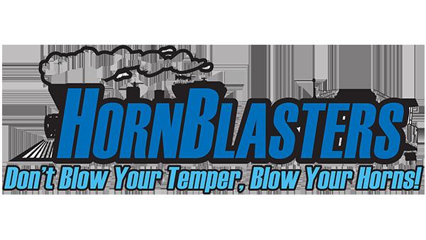 HornBlasters